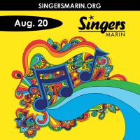 Joyful Sound Concert & Picnic