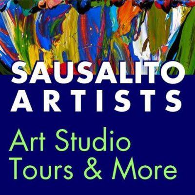 Sausalito Artists