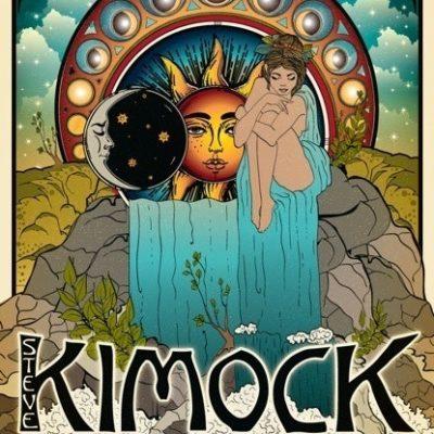 Steve Kimock & Friends