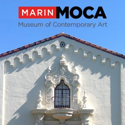 Marin Museum of Contemporary Art