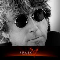 In The Spirit Of Lennon – featuring Drew Harrison