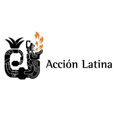 Accion Latina
