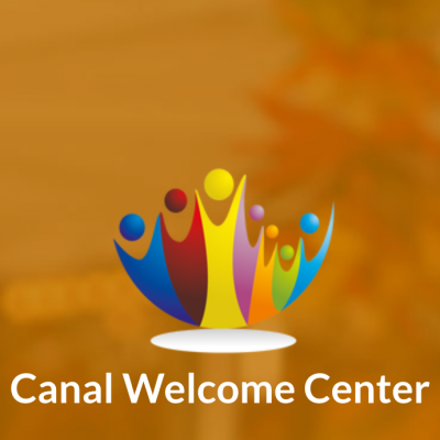 Canal Welcome Center