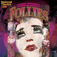 National Theatre Live: Follies