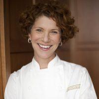 Fresh Starts Chef Events: Joanne Weir