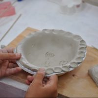 Clay, Ceramics & Pottery @ Mill Valley Rec. - ...