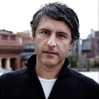 Reza Aslan - God: A Human History