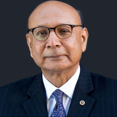 Khizr Khan - An American Family: A Memoir of Hope ...
