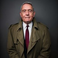 Dan Rather - What Unites Us