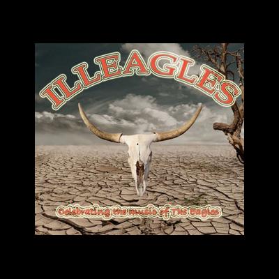 Illeagles