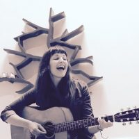 Little Folkies Family Band featuring Irena Eide