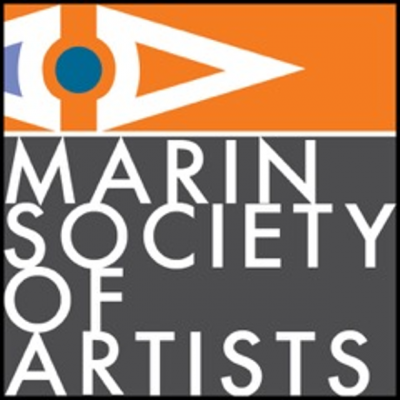 Marin Society of Artists