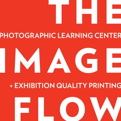 The Image Flow