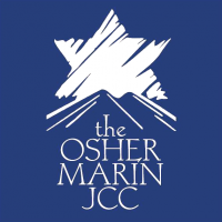 Osher Marin JCC