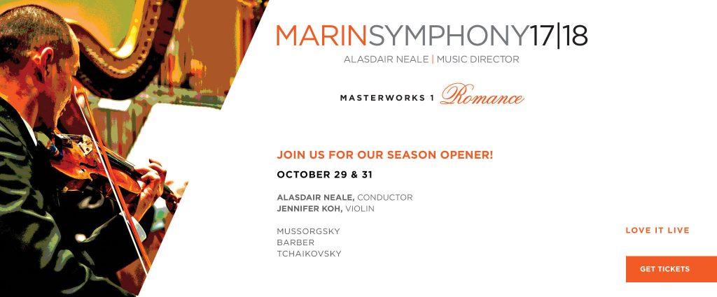 MarinSymph_Oct