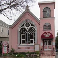 Belrose Theatre