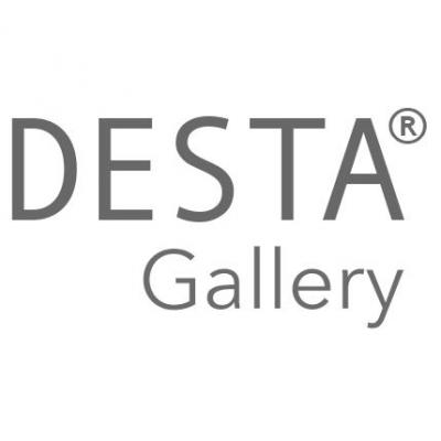 Desta Gallery