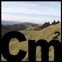 FREE Orientation at Community Media Center of Marin