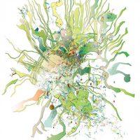 Brian Andrews - Art Exhibition