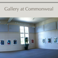Gallery at Commonweal
