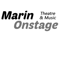 Marin Onstage