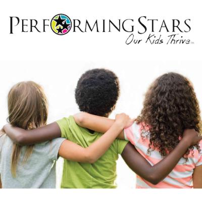 Performing Stars