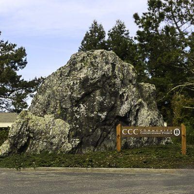 Rock Hill Gallery