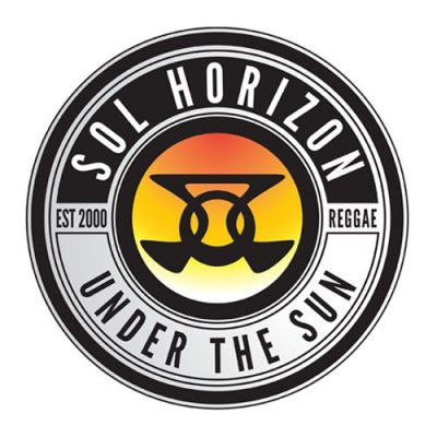 Sol Horizon and Sol Seed