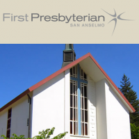 First Presbyterian Church of San Anselmo