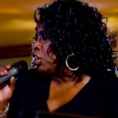 Sunday Sessions: Kimrea's Pro Showcase - ft. Joyce...