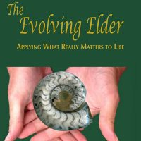 "David ""Lucky"" Goff - The Evolving Elder"