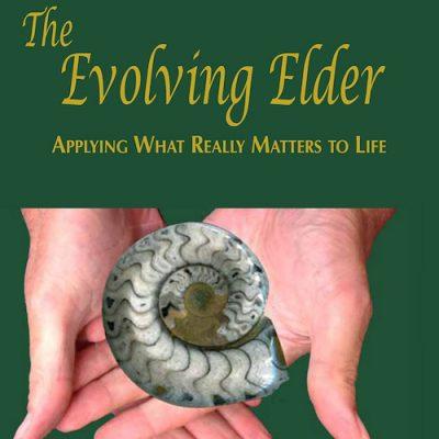 "David ""Lucky"" Goff - The Evolving Elder"