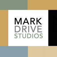 Mark Drive Studios