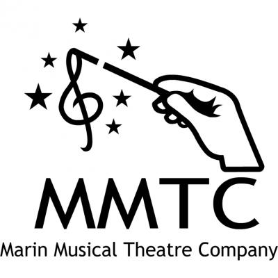 Marin Musical Theatre Company