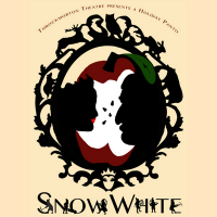 Snow White: A Holiday Musical Comedy!