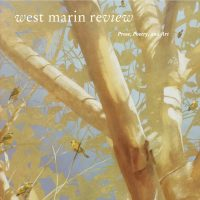 Call for Submissions: West Marin Review, Volume 9