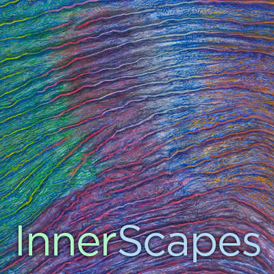 InnerScapes Exhibition