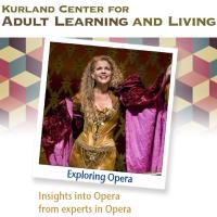 Exploring Opera: Met HD Winter Season Insights