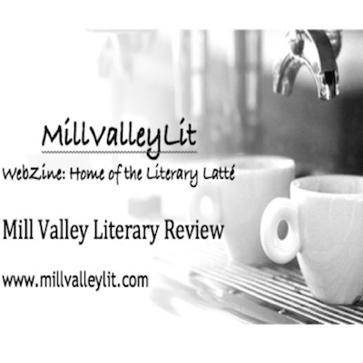 Mill Valley Literary Review