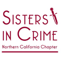 Sisters in Crime: From Cozies to Thrillers