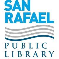 San Rafael Public  Library - Downtown
