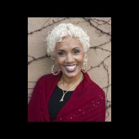 Deborah Santana & Contributors: All the Women in My Family Sing