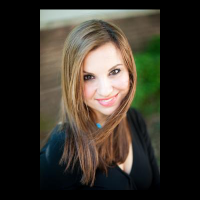 Jasmin Darznik: Writing Memoir workshop