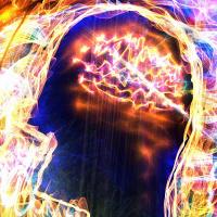 Your Brain on Art: Thinking Like an Artist