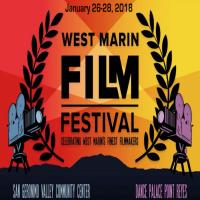 West Marin Film Festival