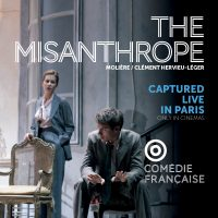 Comedie Francaise: Le Misanthrope