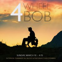 4 Wheel Bob
