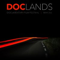 DocLands Documentary Film Festival