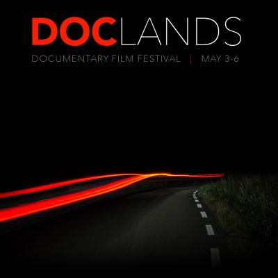 Second Annual DocLands Film Festival