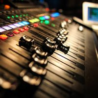Production and Songwriting Workshop